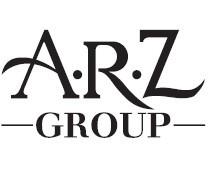 A.R.Z Group